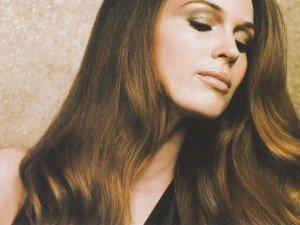 Como manter por mais tempo a coloração dos cabelos
