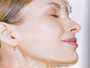 Você conhece o seu tipo de pele?