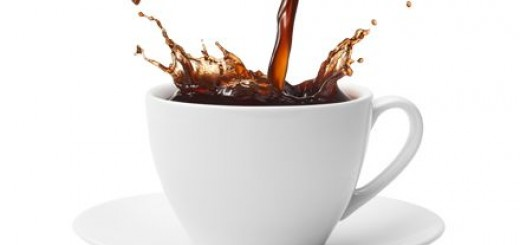 Dicas de como preparar um bom café