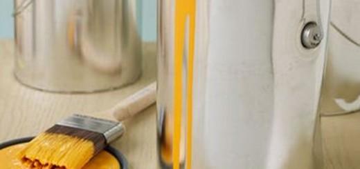 6 dicas para você pintar sua casa sem estresse