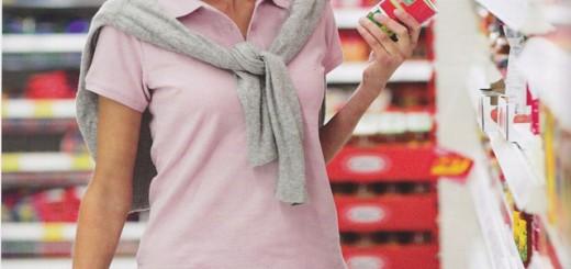 Como aproveitar melhor sua ida ao supermercado