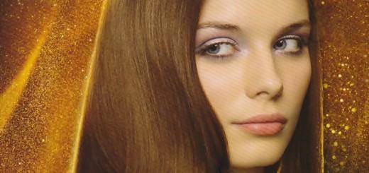 Descubra a cor certa do seu cabelo para seu tom de pele