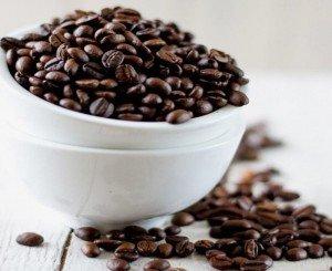 Conheça os diferentes tipos de café
