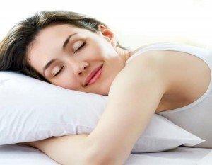 Dicas para ter uma boa noite de sono