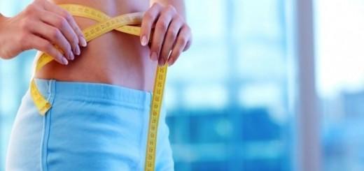 Dica de alimentos que ajudam a perder peso