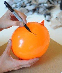 bowl-de-papel-mache2