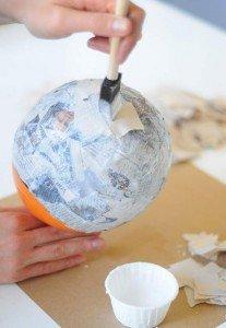bowl-de-papel-mache5