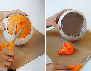 bowl-de-papel-mache6