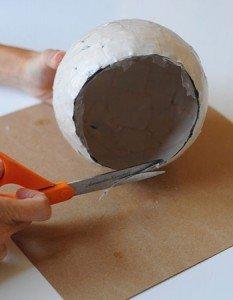 bowl-de-papel-mache7