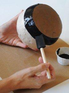 bowl-de-papel-mache8
