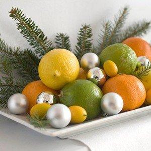 arranjo-com-frutas