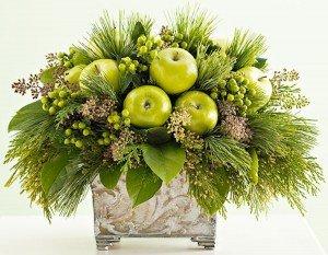 arranjo-com-frutas7