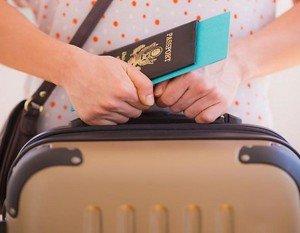 Dicas de como arrumar as malas de viagem
