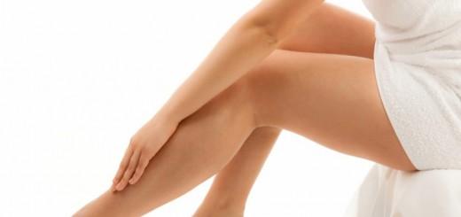 Dicas e truques para a depilação durar mais tempo