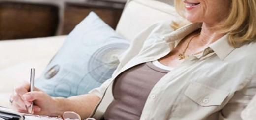 20 dicas para administrar melhor sua vida