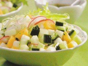 Salada-refrescante-pepino