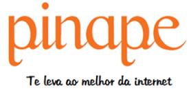 Pinape