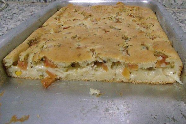 torta-liquidificador-sabor-pizza2