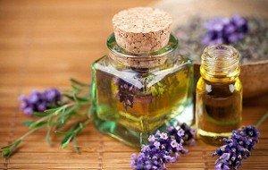 3 óleos essenciais que reduzem o stress, aliviar dores de cabeça e ajudar a combater a depressão