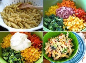 salada-fria-macarrao4