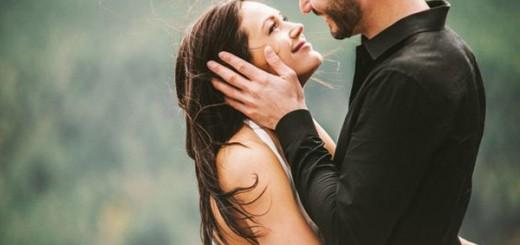 Alguns sinais de que um homem está apaixonado