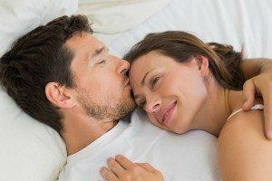 Como manter a vida sexual após a chegada do bebê