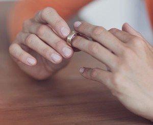 Dicas de como superar o divórcio