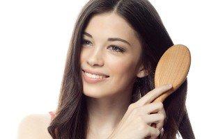 Dicas simples para manter os cabelos sempre saudáveis