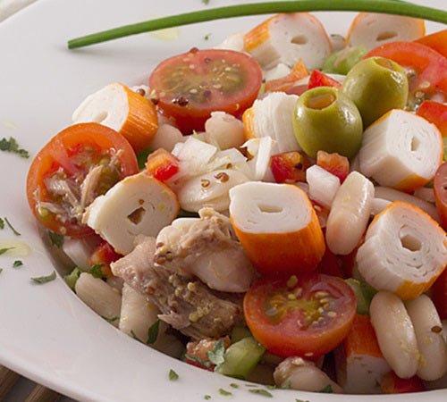 salada-de-feijao-branco1