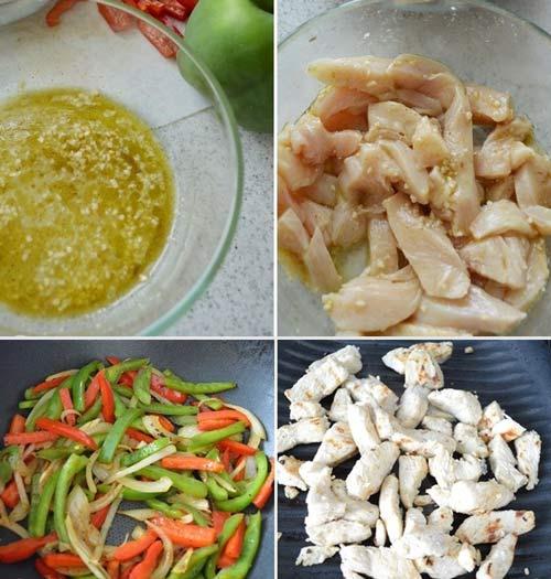 tirinhas-frango-legumes3