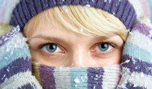 Dicas para ter pele, unhas e cabelo perfeitos no inverno