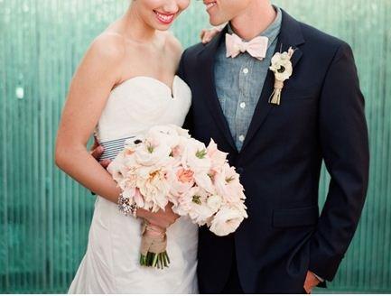10 dicas para um casamento perfeito