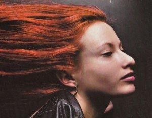 7 dicas para você ter a cor perfeita para seu cabelo