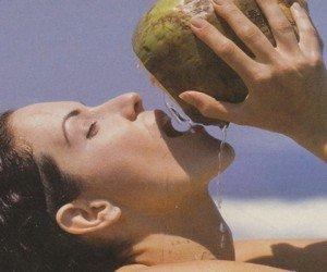 Regras para você se manter bonita e saudável no verão