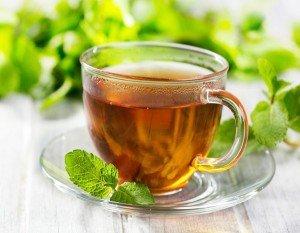 Os melhores chás para sua saúde