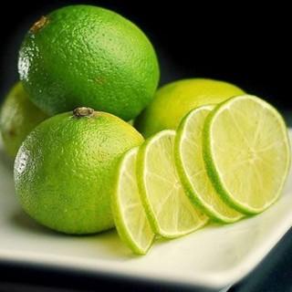 Aprenda a fazer produtos de limpeza utilizando o limão