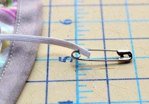 Como fazer uma capa para tigelas