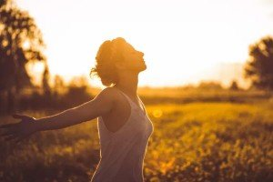Como mudar sua vida e ser feliz