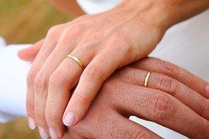 Dicas para um casamento feliz