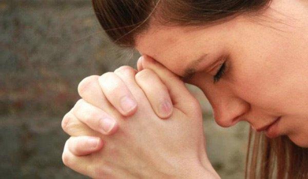Fé inabalável - Salmo 125