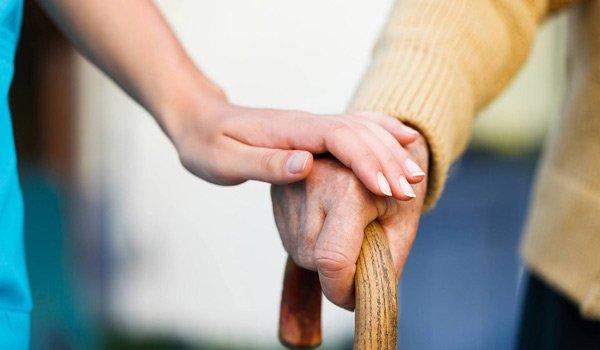 Desafio - 30 dias praticando gentileza