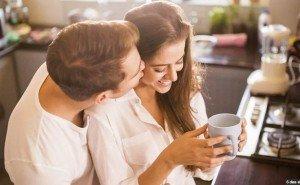 Dicas para manter o casamento feliz e duradouro