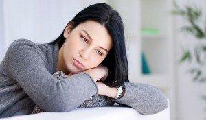 10 passos para controlar a ansiedade