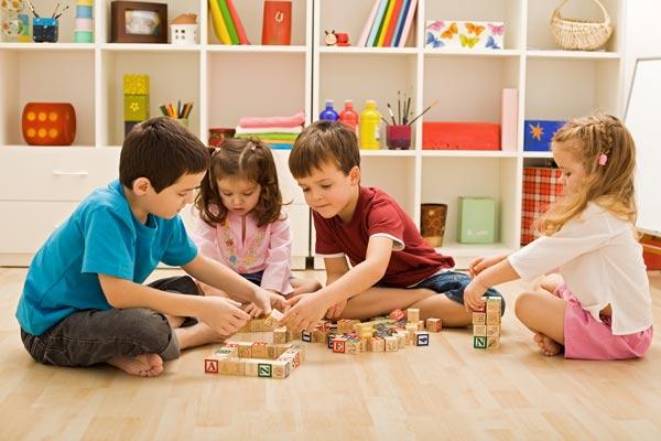 30 ideias de atividades para fazer com as crianças nas férias
